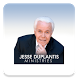 Jesse Duplantis Ministries by Subsplash Consulting