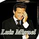 Luis Miguel Música 2016 by UN TONG