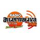 Radio Alternativa Mix Huamachuco