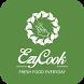 EzyCook by EzyCook