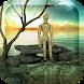 3D strange doll Live Wallpaper by DynamicArt Creator