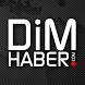 DiM HABER by Haber