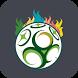 توقيت المباريات السعودية -هجري by lhd.io Inc