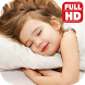 Baby Sleep Sounds Free Download. by Bible Audio MP3
