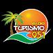 Radio Turismo 95.1 FM Moquegua by Agustin Mantilla