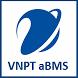 VNPT aBMS-Giám sát Kinh doanh by TT CNTT - VNPT Quảng Nam