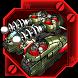 Redsun RTS Premium by Digital Garbage