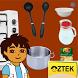 Çorba Hazırlama by ODTU BOTE