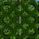 Células Verdes by Laboratório de Engenharia