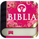 Biblia de la mujer by My Bible