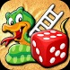Snakes And Ladders Pro by Appallyca