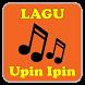 Lagu Upin Ipin Bernyanyi by alesdroid