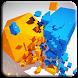 REFLEX by Playback Dev.