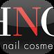 HNC AG - Hair Nail Cosmetic by hncag