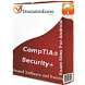 Security+ Exam Simulator-Full by Anand Software and Training
