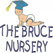 The Bruce Nursery by AppsCentral