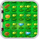 New Plants vs. Zombies Guide by AquaticPatty