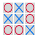 Tic Tac Toe by Darshan Institute of Engineering & Technology
