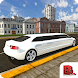 Super Limo Taxi Simulator 2017 by Blockot Studios