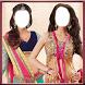 Women Lehenga Choli by Crazy apps