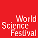 World Science Festival by AVAI Mobile Solutions