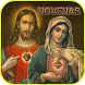 Novena Prayers Devotion by Dreams Network