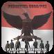 Peristiwa G30S/PKI by dualimapp