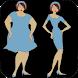 Effective Weight Loss Guide by naveeninfotech