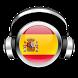 Spain Radio Online