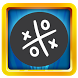 Tic Tac Toe Pro Master by Irsuno Brother