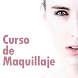 Curso de maquillaje 2018 by iMark Company