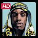 Cloud Rap Wallpapers HD