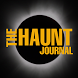 The Haunt Journal by Pocketmags.com