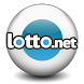 Lotto.net Lottery App by Lottery.co.uk