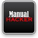 Manual Hacker by Pluy