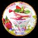 Resep Minuman Dingin Segar by Mepong Studio