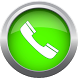 Automatic Call Recorder pro by Midox-SM