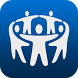모아조 - 소상공인,아웃소싱 업체를 위한 알바 맞춤 앱 by 주식회사 모아조 (MOAJO Co., LTD.)