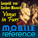 Venus in Furs by MobileReference