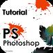 Panduan Pemula Photoshop