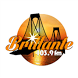 Brillante 103.9 FM by Nobex Technologies