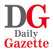 Colchester Daily Gazette by Newsquest Media Group