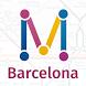 Metro Barcelona - Free offline by Samuel Ferrier