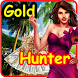 Gold Hunter Legend by SAT Global Studio
