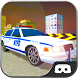 VR Police Racer Chasing 360