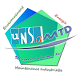 UNSA-MTD infos by Syndicat UNSA-MTD