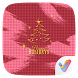 Christmas Gift Dynamic V Launcher Theme by V Launcher