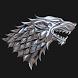 Game of Thrones: Conquest™ (Unreleased) by Warner Bros. International Enterprises