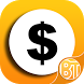 Big Time Cash. Make Money Free by WINR Games Inc