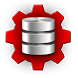 DBA Lite for Oracle by Radek Kuzník